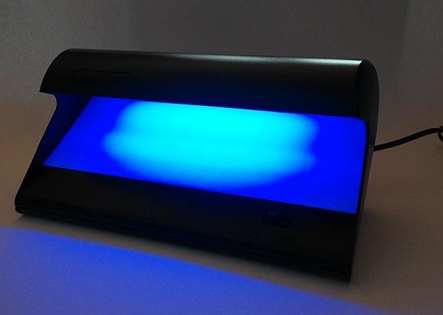 meilleure-lampe-UV
