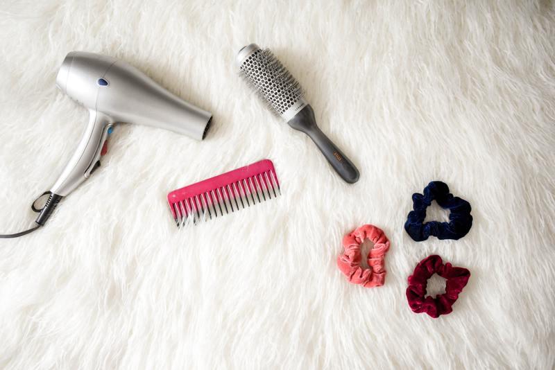 meilleur-sèche-cheveux