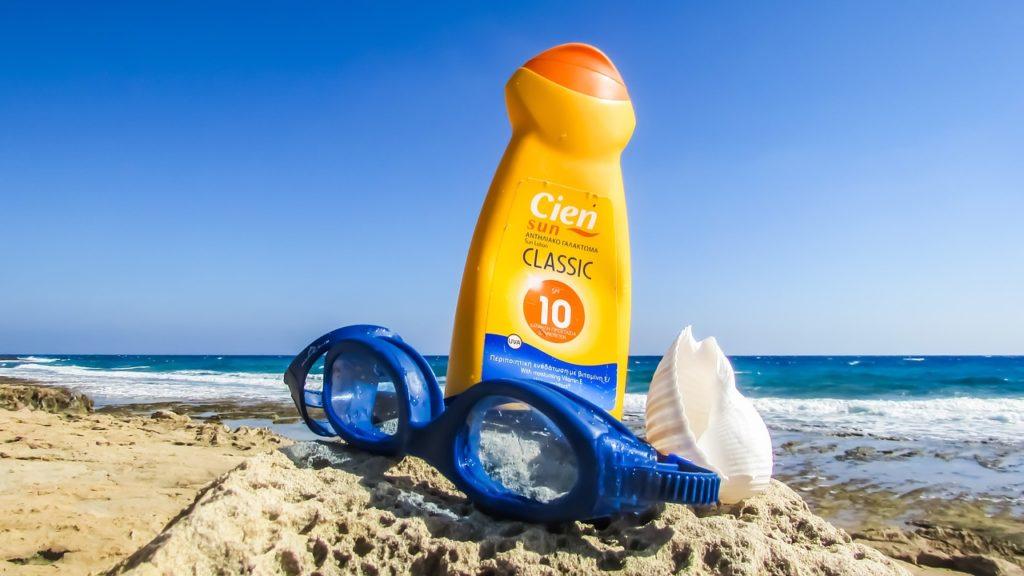 meilleure-crème-solaire