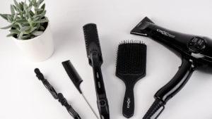 seche-cheveux-et-lisseur