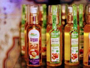 huile-d'argan