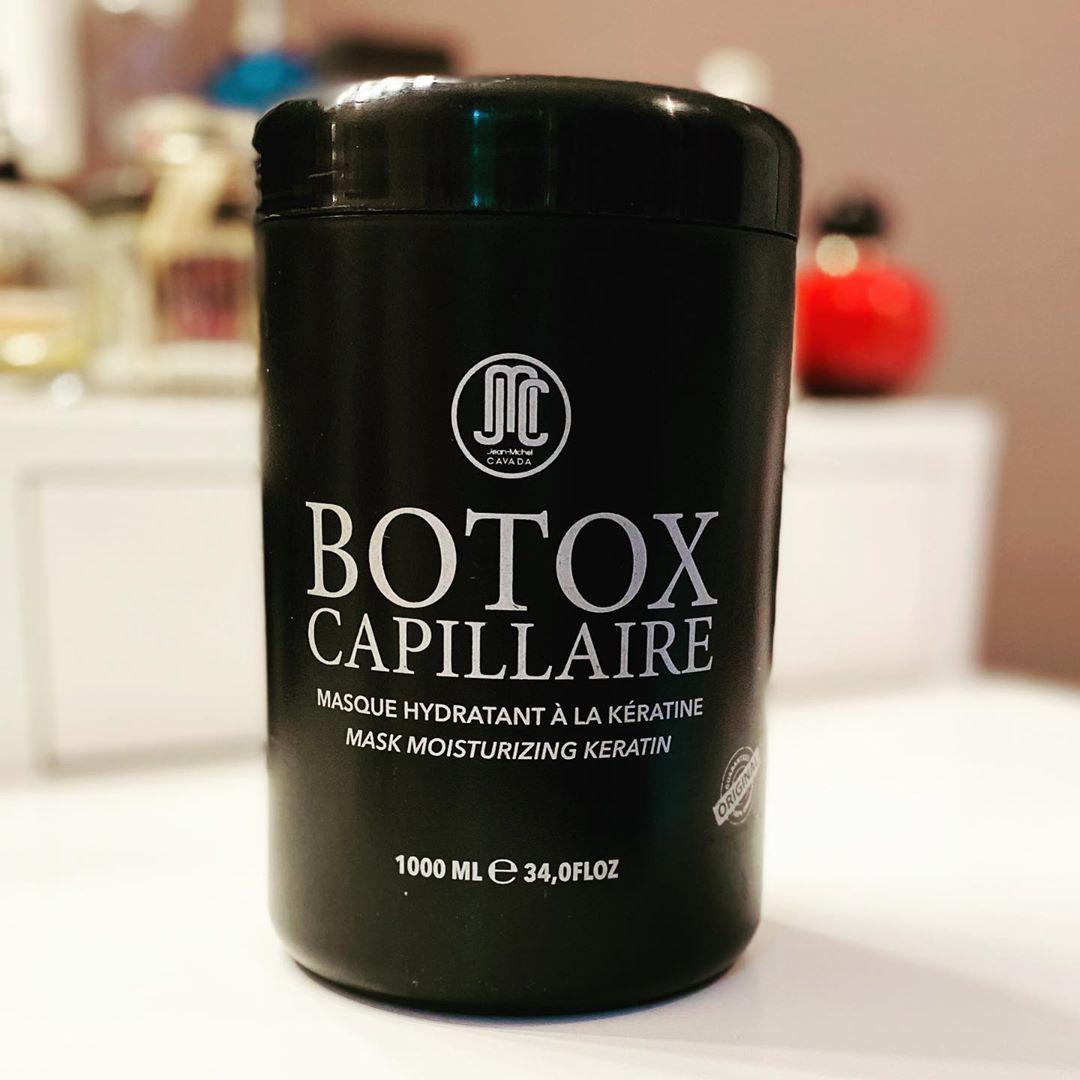 meilleur-botox-capillaire