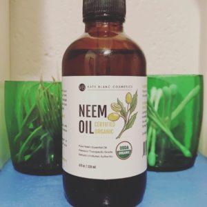 huile-de-neem