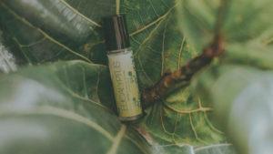huile-essentielle-d'eucalyptus