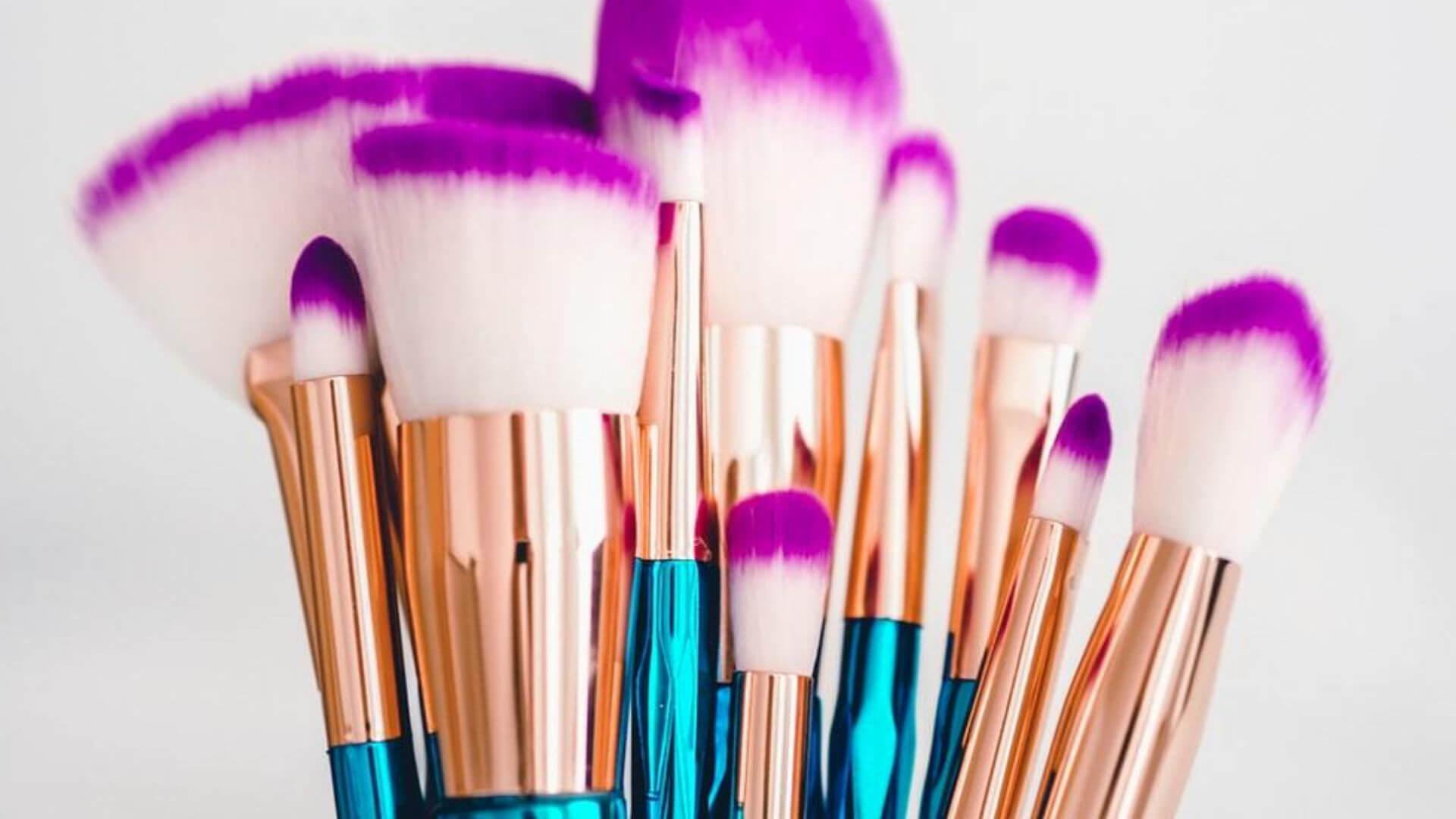 meilleurs-pinceaux-de-maquillage