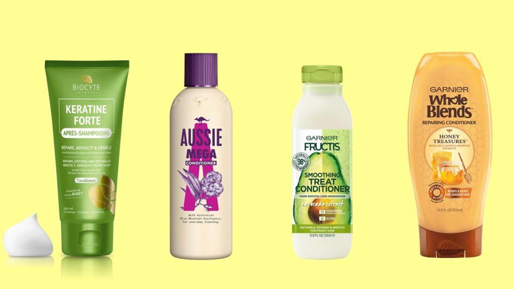 Meilleur-Après-Shampooing