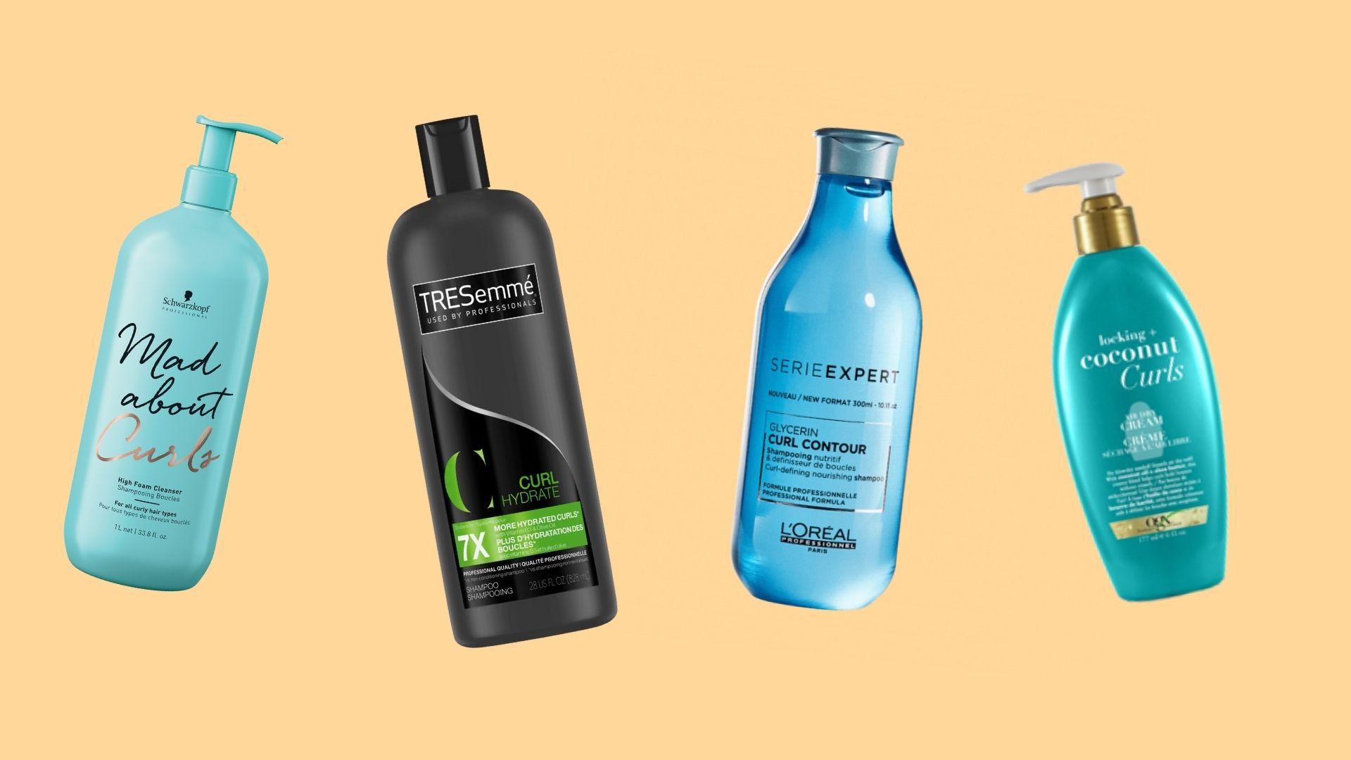 meilleur-shampooing-cheveux-bouclés