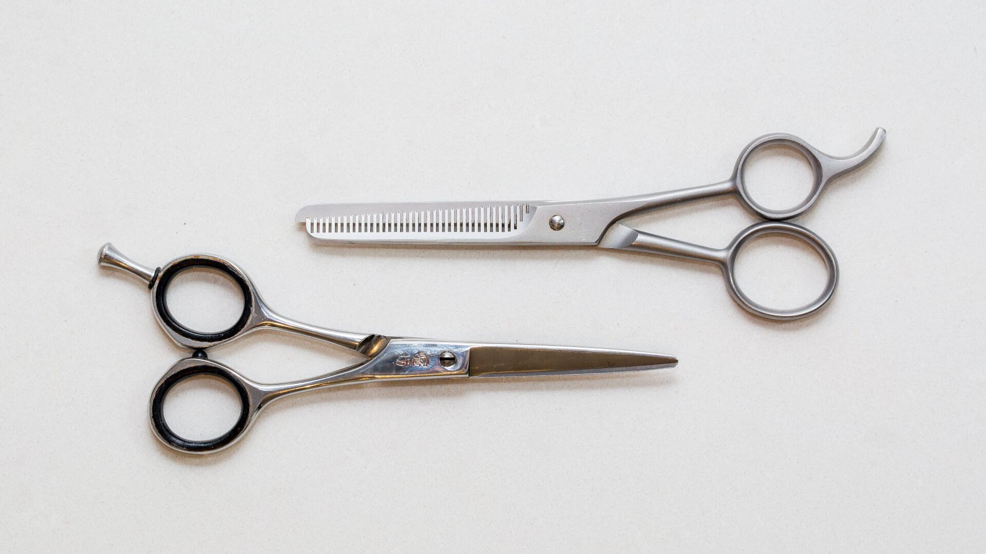 meilleurs-ciseaux-de-coiffure