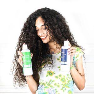shampooing-cheveux-bouclés