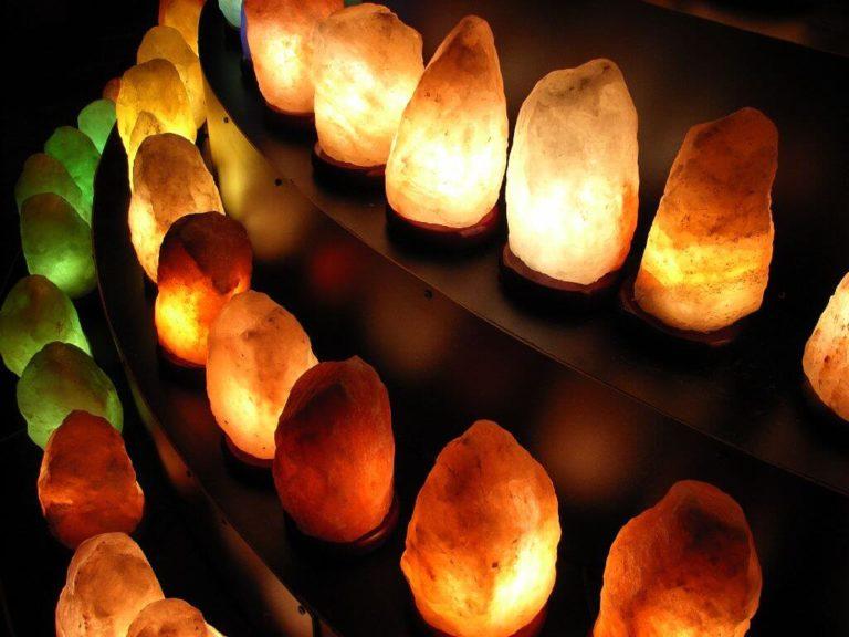 lampes-à-sel-de-lHimalaya