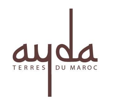 Ayda-Cosmetics-logo