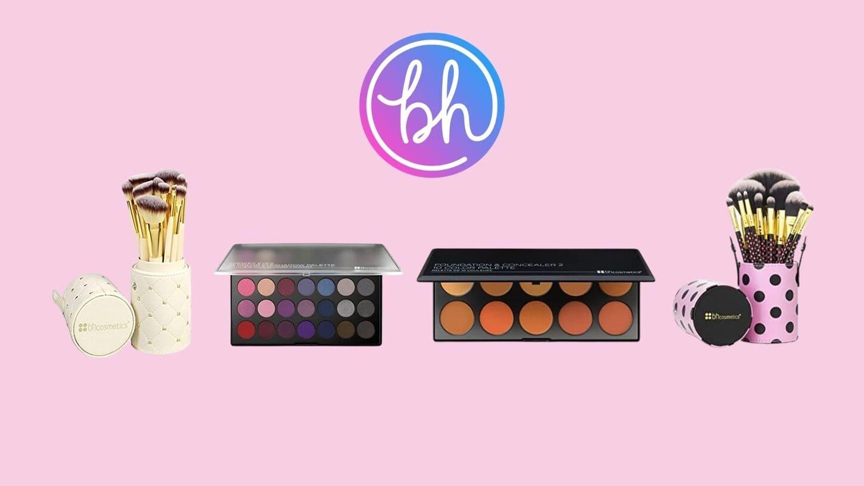 BH-cosmetics-France