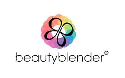 Beauty-Blender-logo