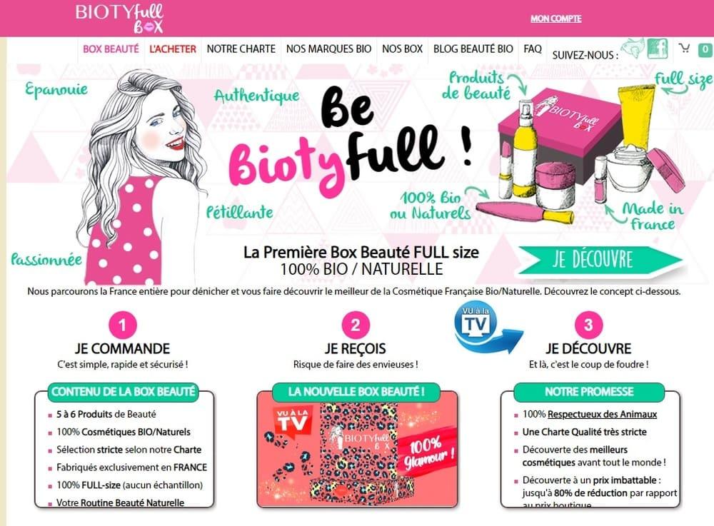 Biotyfull-Box-web