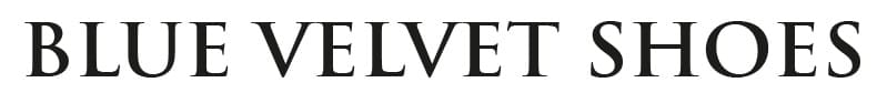 Blue-Velvet-Shoes-logo