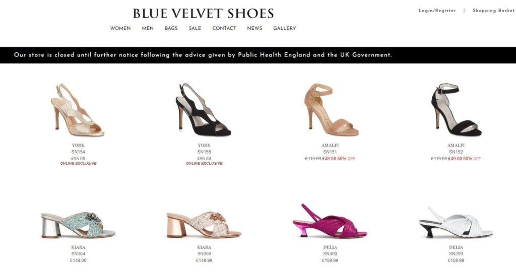 Blue-Velvet-Shoes-web