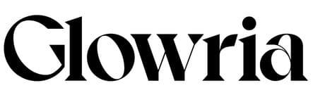 Glowria-logo