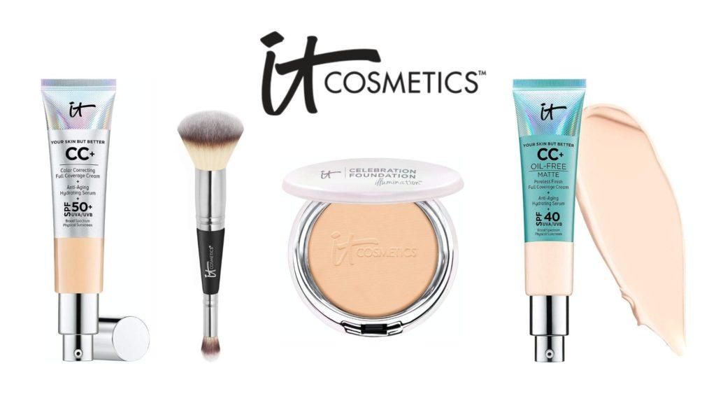IT-Cosmetics-france-avis