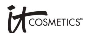 IT-Cosmetics-logo