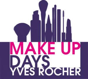 Make-Up-Days-dYves-Rocher