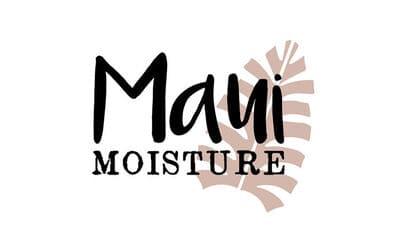 Maui-Moisture-logo