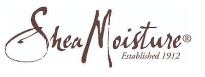 Shea-Moisture-logo