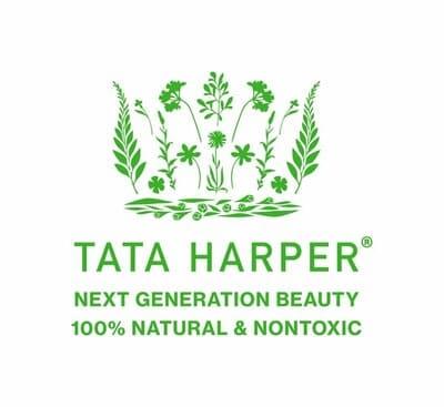 Tata-Harper-logo