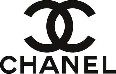 marque-de-maroquinerie-Chanel-logo