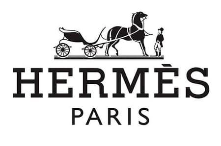 marque-de-maroquinerie-Hermes-Paris-logo