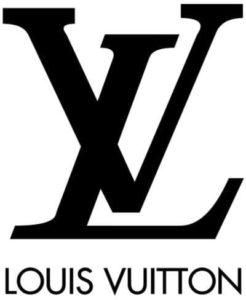 marque-de-maroquinerie-Louis-Vuitton-logo