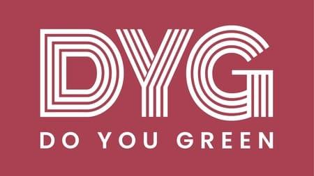 marque-de-mode-vegan-Do-You-Green-logo