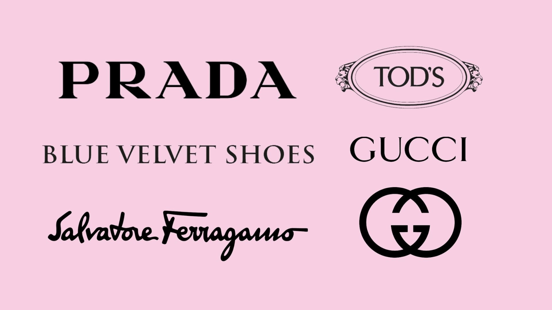 meilleures-chaussures-femmes-marques-italiennes