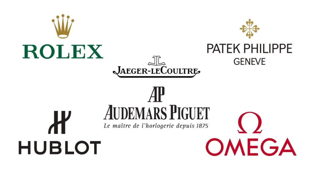meilleures-marques-de-montres-de-luxe-pour-femmes