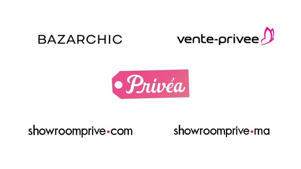 meilleurs-sites-de-vente-privee-cosmetique