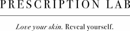 prescriptionlab-logo