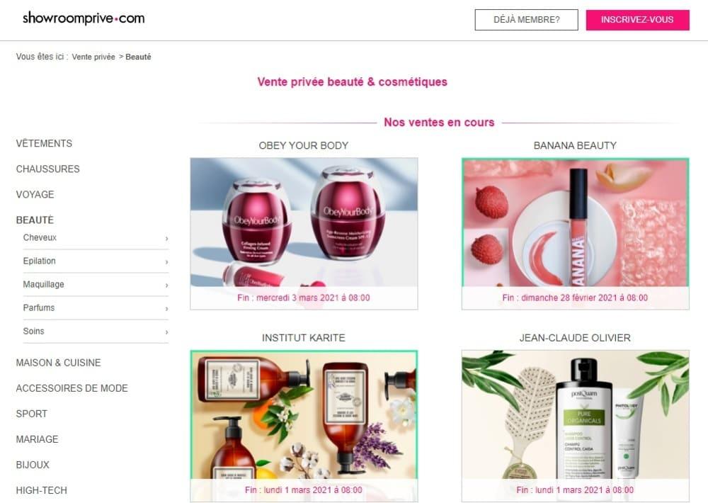 showroomprive.com-web