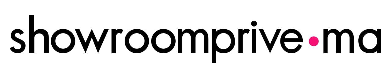 showroomprive.ma-logo