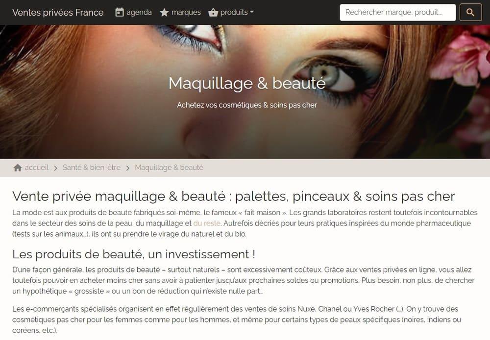 ventes-privees-france-web
