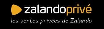 zalando-prive-fr-logo