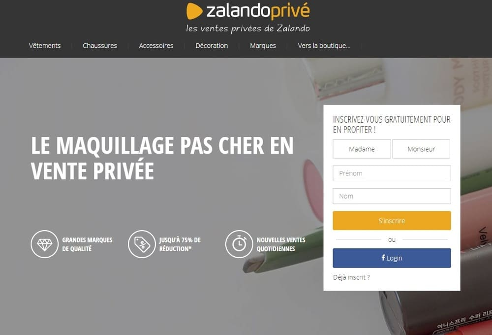 zalando-prive-fr-web