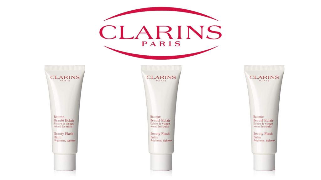 Baume-Beaute-Eclair-Clarins-Avis-et-opinions