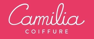Camilia-Coiffure
