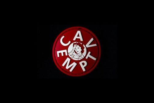 Cav-Empt