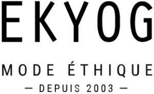 Ekyog-logo