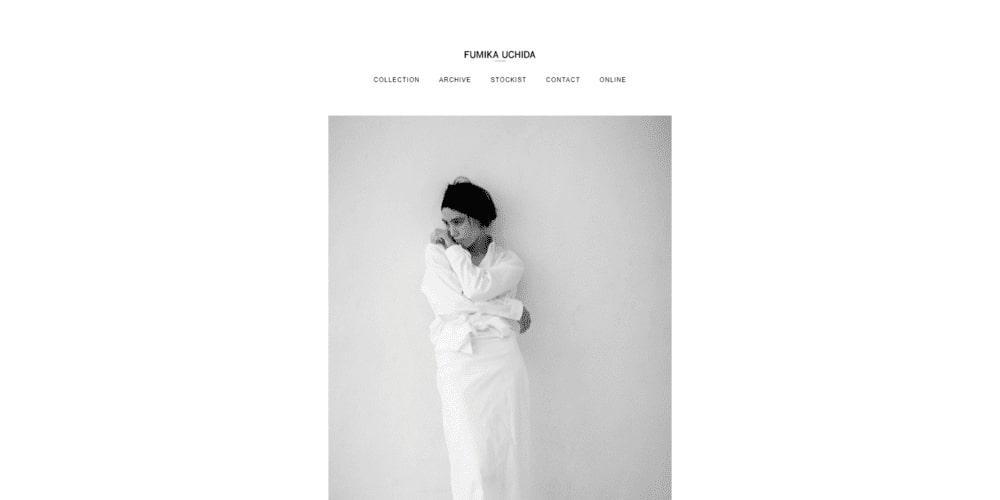Fumika-Uchida-page