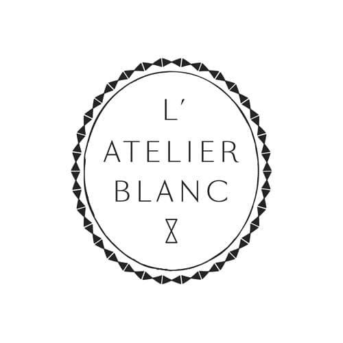 LAtelier-Blanc