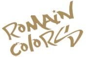 Romain-Colors