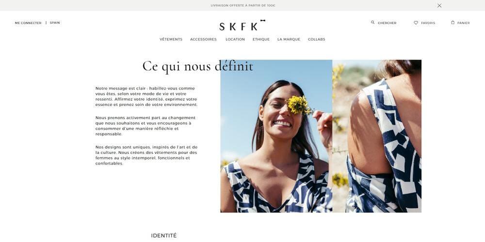 SKFK-web