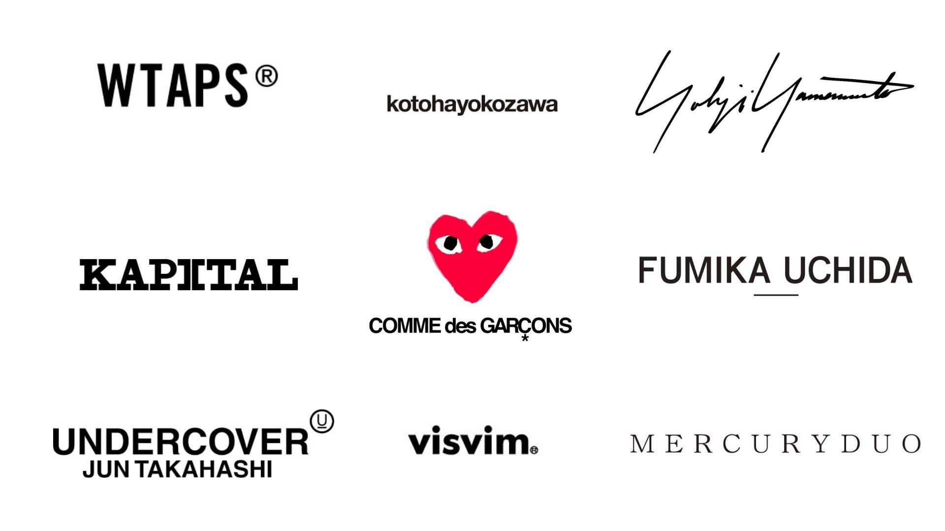 marques-de-streetwear-japonais