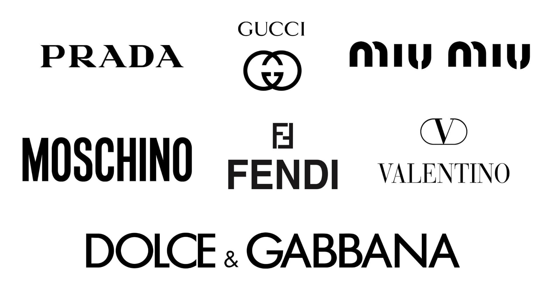 meilleures-marques-italiennes-de-vetements